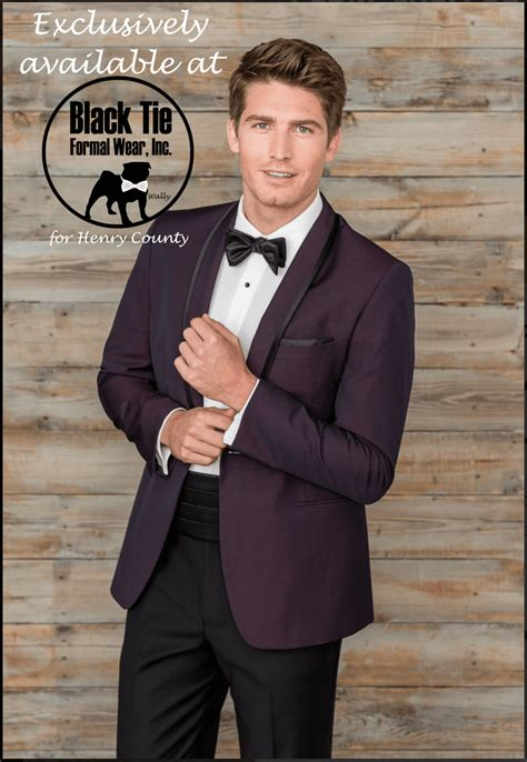 colored tuxedos colored tuxedos black tie formal wear inc