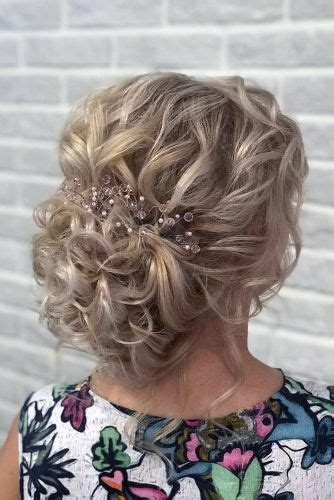 mother   bride hairstyles   httpswww