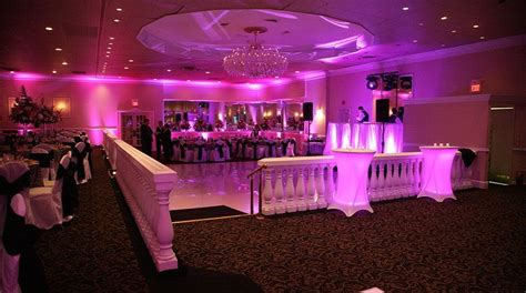 Sterling Gardens Matawan Nj by 16 Best Images About Venue Ideas On Balloon