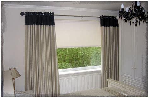 imagenes cortinas modernas fotos de modelo cortinas modernas cortinas para habitaci 243 n