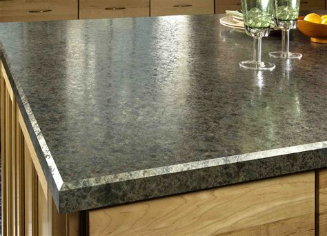 Countertops Definition by Countertops The The Bad And The