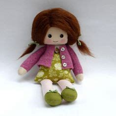 design your own rag doll reserved for ele custom cloth doll design your own rag