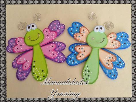 imagenes mariposas de goma eva manualidades pinterest en foami buscar con google