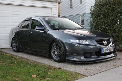 acura 6 speed transmission for sale 28 images fs rsx