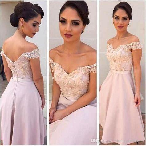 beach wedding dresses guest 2017 summer beach wedding guest dresses 2017 elegant off