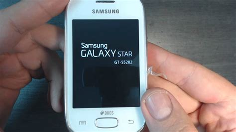 samsung galaxy young pattern lock reset samsung galaxy star duos s5282 how to remove pattern