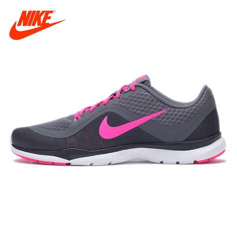 compra nike zapatillas de deporte de aire al por
