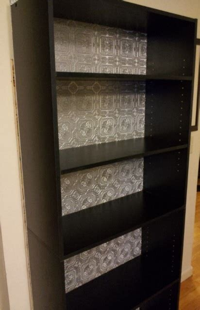 spray paint bookshelf best 25 target wallpaper ideas on pinterest blank