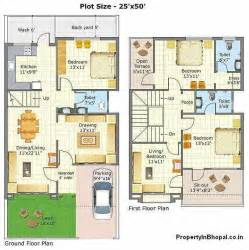 Home Design Plans India Free Duplex by Floor Plans For Indian Duplex Houses House Plan