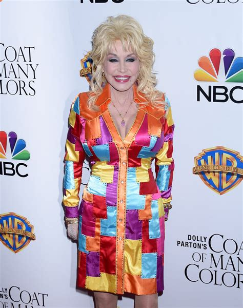 coat of many color dolly parton at dolly parton s coat of many colors