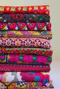 bohemian colors bohemian bedrooms and textiles panda s house