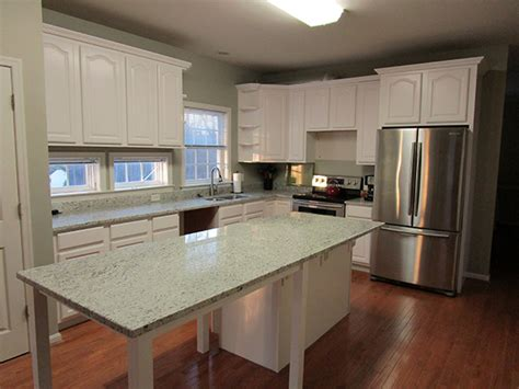cabinet refinishing northern va elite cabinet refinishing fredericksburg virginia kitchen
