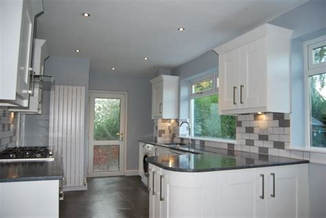 kitchen designers glasgow mulberry kitchen design kitchen fitter in east kilbride glasgow uk