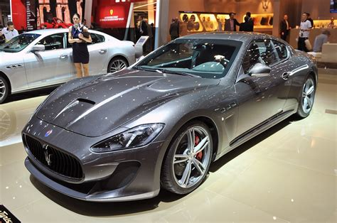 maserati price 2016 2016 maserati granturismo price 2018 2019 world car info