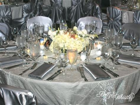 black blue and silver table settings melissa s blog here is an elegant table setting for a