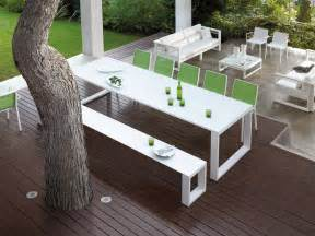 Modern outdoor furniture models for enhancing outdoor space up amaza