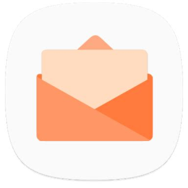 samsung email apk samsung email 4 1 34 3 apk by samsung electronics co ltd apkmirror
