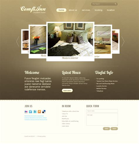 home design ideas website emejing innovative web design ideas photos home design