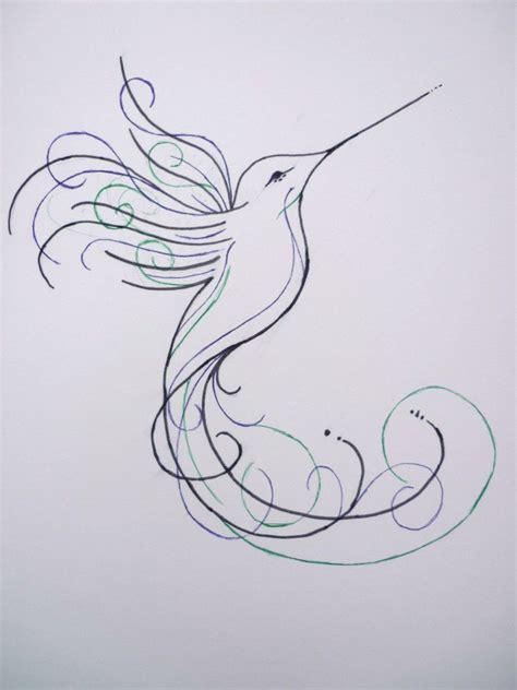 hummingbird tattoo symbolism pin by sarina on ideas tattoos