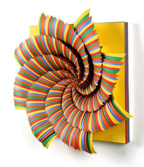 Arts And Crafts With Paper - paper 100 extraordinary exles of paper