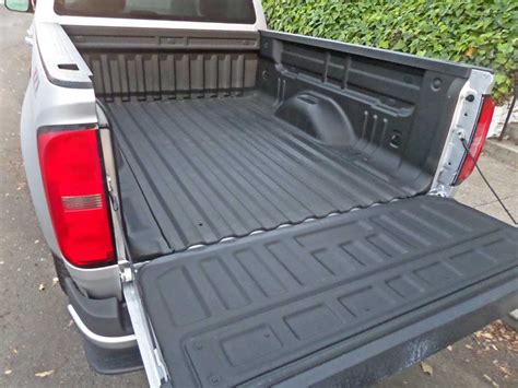 chevy colorado bed size how long is chevy colorado short box and long box autos post