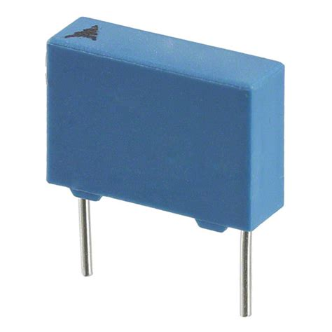 epcos capacitor calculator b32671p6683k000 epcos tdk capacitors digikey