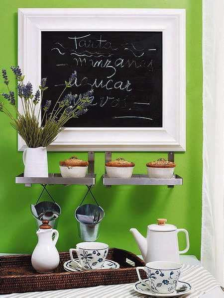 chalkboard paint ideas kitchen 22 creative ideas for home decorating with chalkboard paint