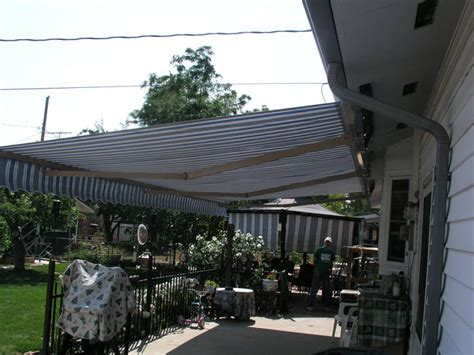 retractable awnings ta 28 images awning awning over