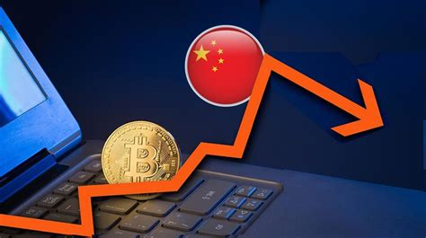 bitcoin news china bitcoin price analysis amid continuing china rumors btc