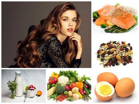 capelli grassi alimentazione consigli per capelli e pettinaturesalute dei capelli