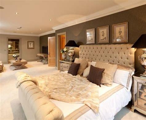 Big Bedroom Ideas Ideas For Big Bedrooms Pertaining To Bedroom Idea Inspiration