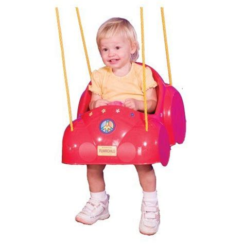 swing weight limit 1000 ideas about toddler swing set on pinterest ball