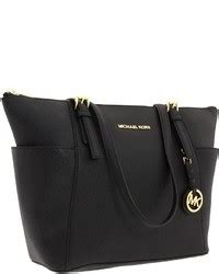 Mk Tote 1985 Set 3in1 tote bags for s fashion