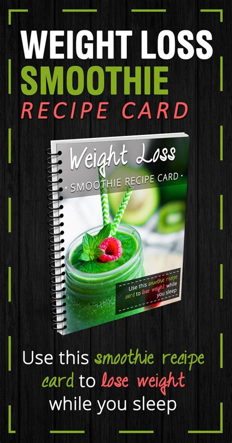 Smoothie Detox Diet Hungry by 446 Best Images About Green Smoothie Detox And Cleanse On