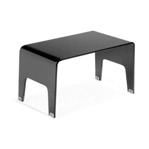 style ergonomics space coffee table office furniture