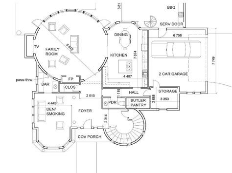 tony stark house floor plan tony stark house floor plan escortsea