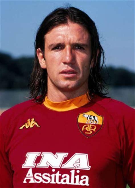 candela roma vincent candela calciatori dell a s roma