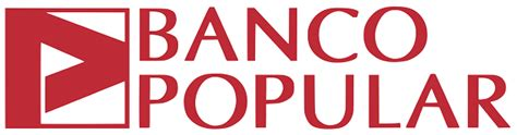 web banco popular banco popular el director general de riesgos jos 233 mar 237 a