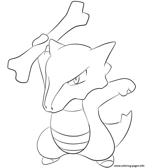 pokemon zubat coloring pages 81 pokemon zubat coloring pages pokemon advanced