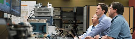 Mba Systems Engineering by Doctor Of Engineering Systems Doctorate Programs Are