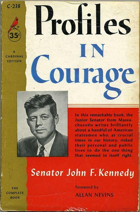 john f kennedy biography essay paperback edition book cover john f kennedy