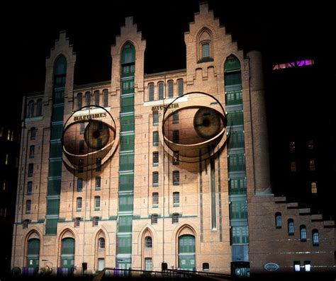 best projector for mapping projection mapping part 4