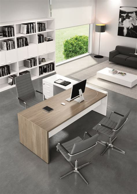 grand furniture corporate office 25 best ideas about executive office on