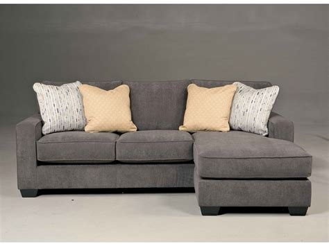 Attractive Affordable Tufted Sofa #8: Cheap-sectional-sofas-with-chaise.jpg