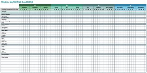 excel spradsheet roofing template construction gantt chart excel template greenpointer