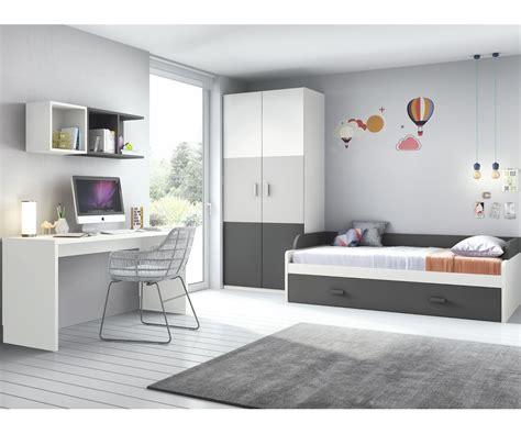 muebles tuco valencia comprar cama nido mark precio camas nido tuco net