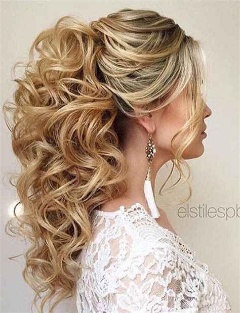 black tie event curly updos 21 best black tie event hair ideas images on pinterest