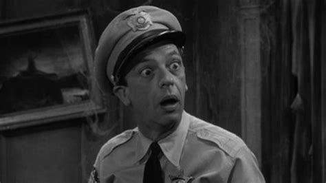 color andy griffith episodes color andy griffith episodes color andy griffith