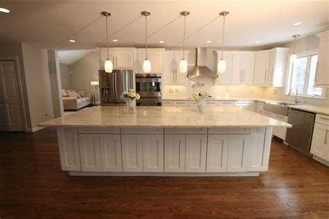 forevermark cabinets uptown white cabinets maxsam tile of howell