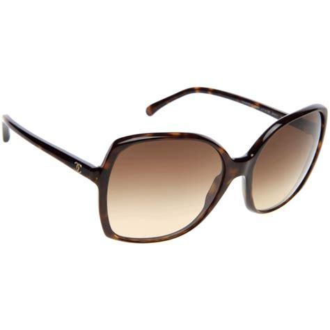 Sunglass Chanel 5 chanel ch5204 c7143b 60 sunglasses shade station